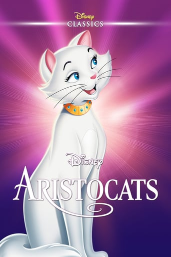Aristocats Stream Deutsch