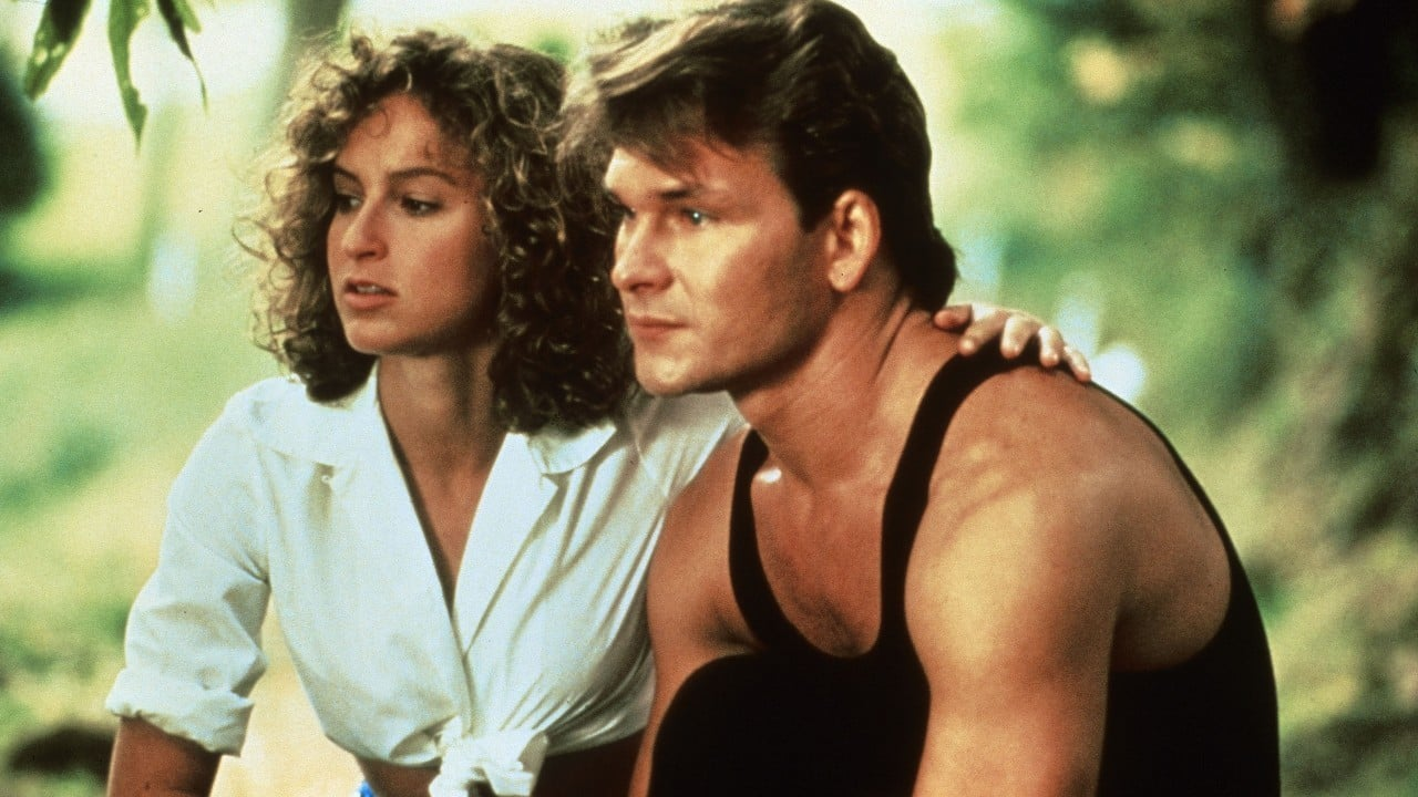 dirty.dancing 1987 stream german kinox