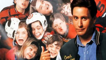 mighty ducks 2 stream deutsch