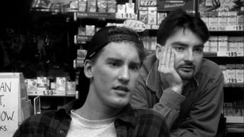 Clerks Stream Deutsch