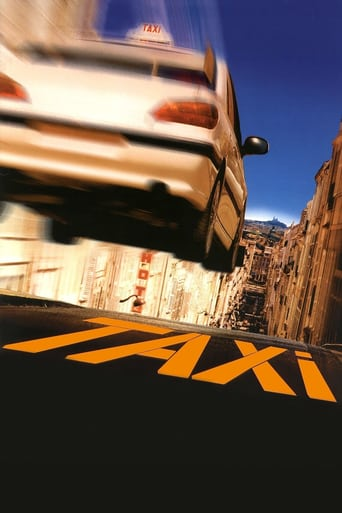 taxi 2 stream deutsch