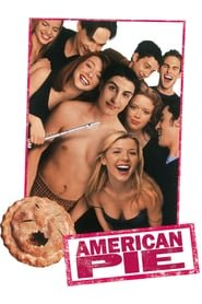 American Pie 2 Stream Deutsch