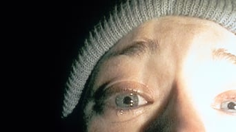 blair witch project stream german megavideo