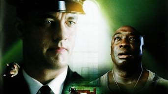 The Green Mile Movie4k