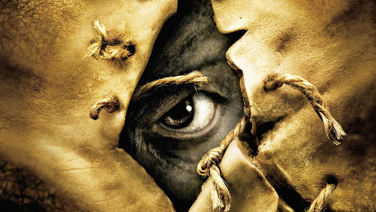 Jeepers Creepers 3 Movie4k