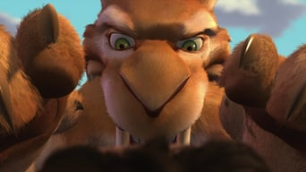 Ice Age 5 Stream Deutsch Movie4k
