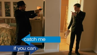 Catch Me If You Can Stream German