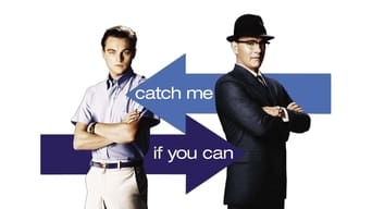 catch me if you can movie4k