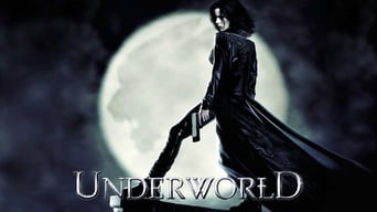 Underworld Movie4k