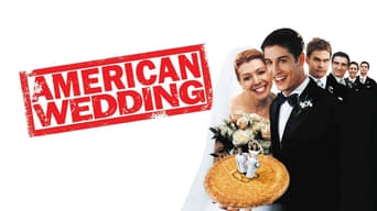 American Pie 3 Stream Deutsch