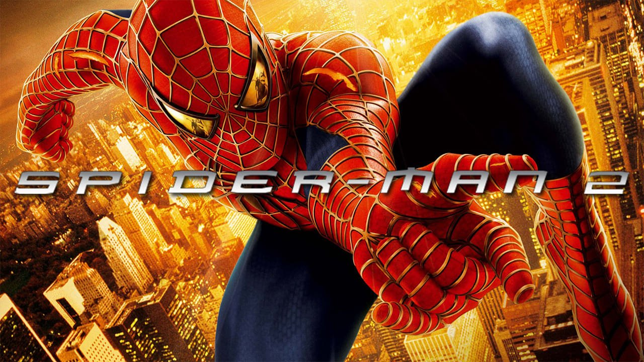 amazing spider man 2 movie4k