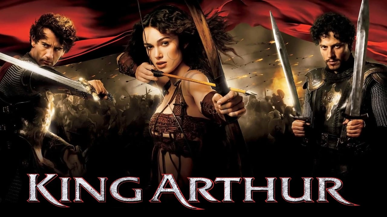 king arthur 2004 stream deutsch
