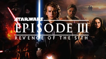 star wars 3 stream movie4k
