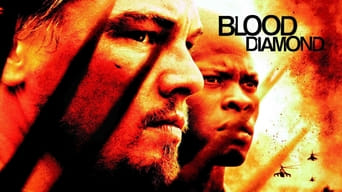 Blood Diamond Movie4k