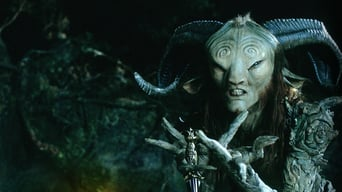 Pans Labyrinth Movie4k