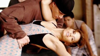 Step Up All In Movie4k