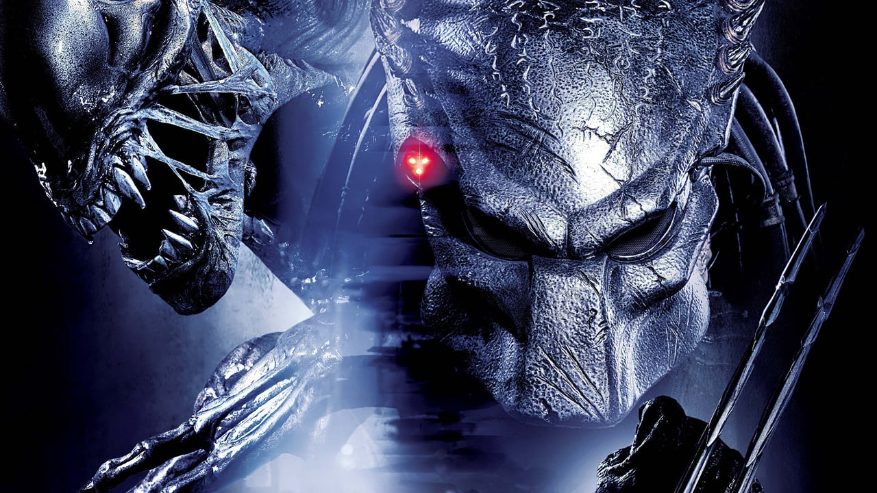 Alien Vs Predator Stream German