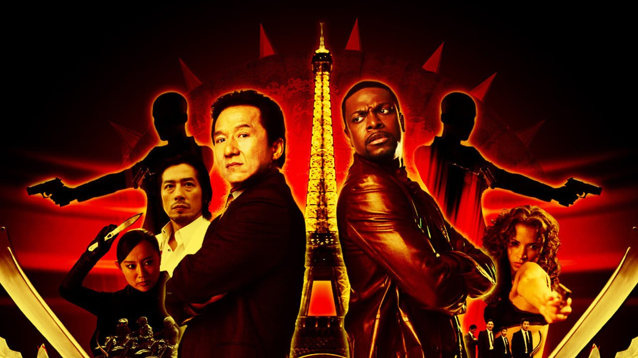 rush hour 3 stream deutsch