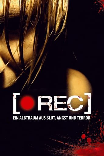 Rec 2 Stream German