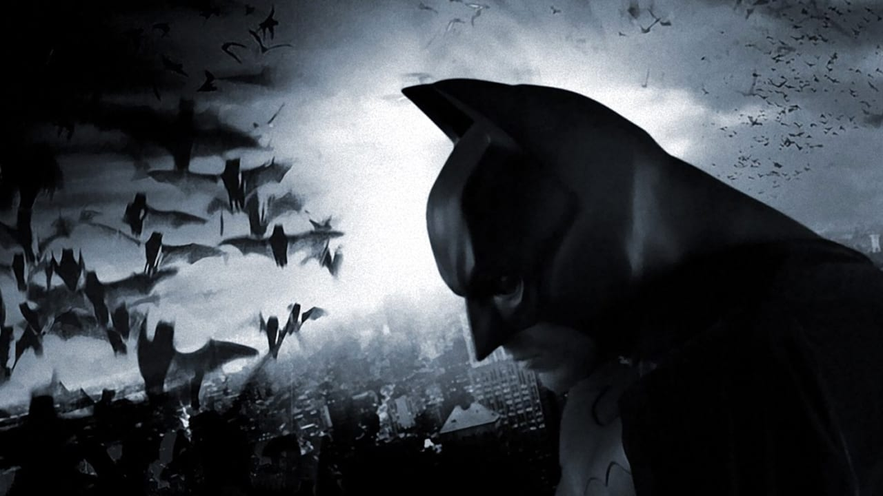 batman the dark knight stream german streamcloud