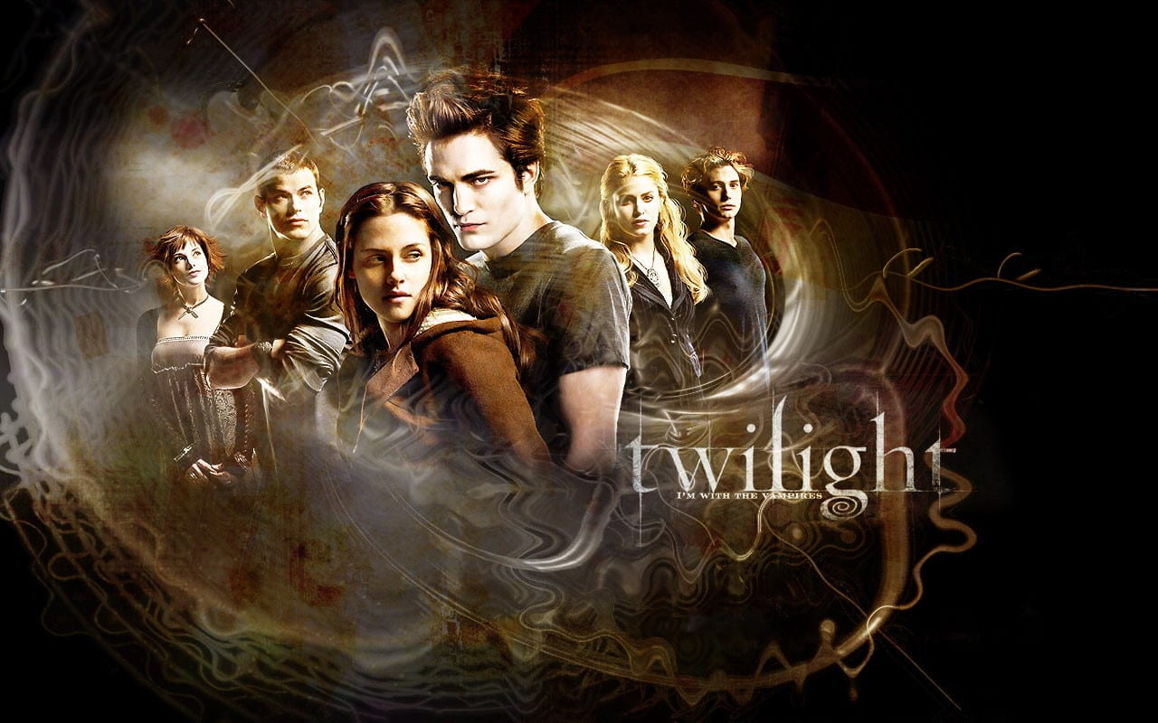 twilight biss zum morgengrauen stream movie4k