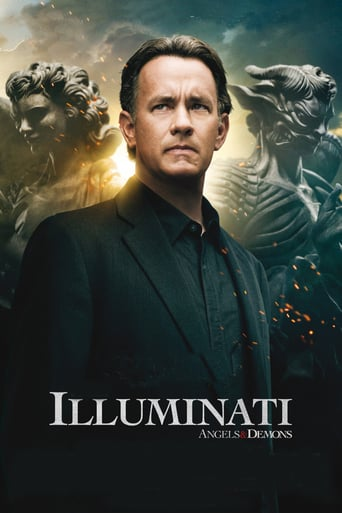 illuminati stream movie4k