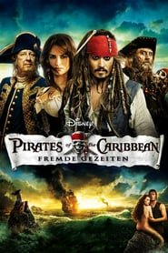 Pirates Of The Caribbean 5 Stream German