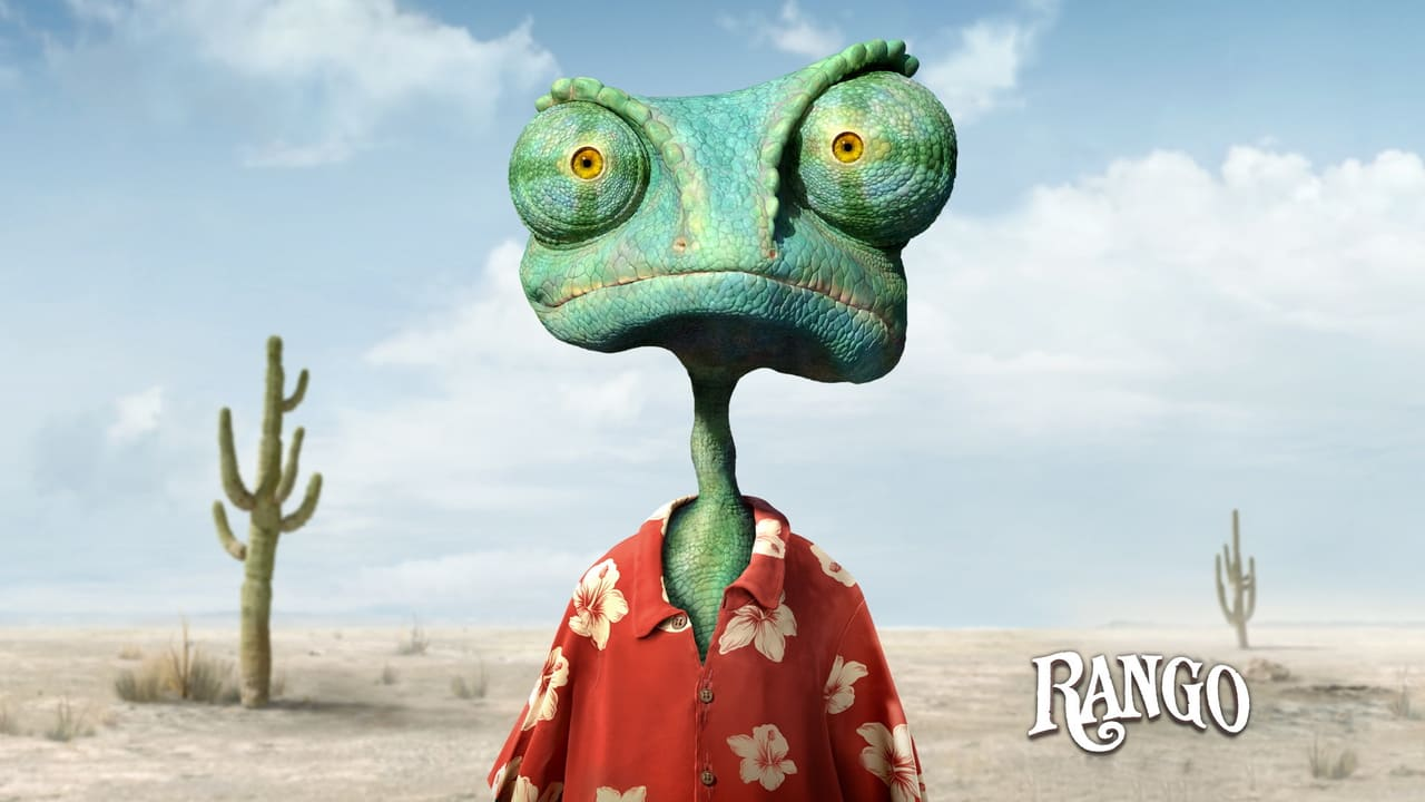 rango stream deutsch