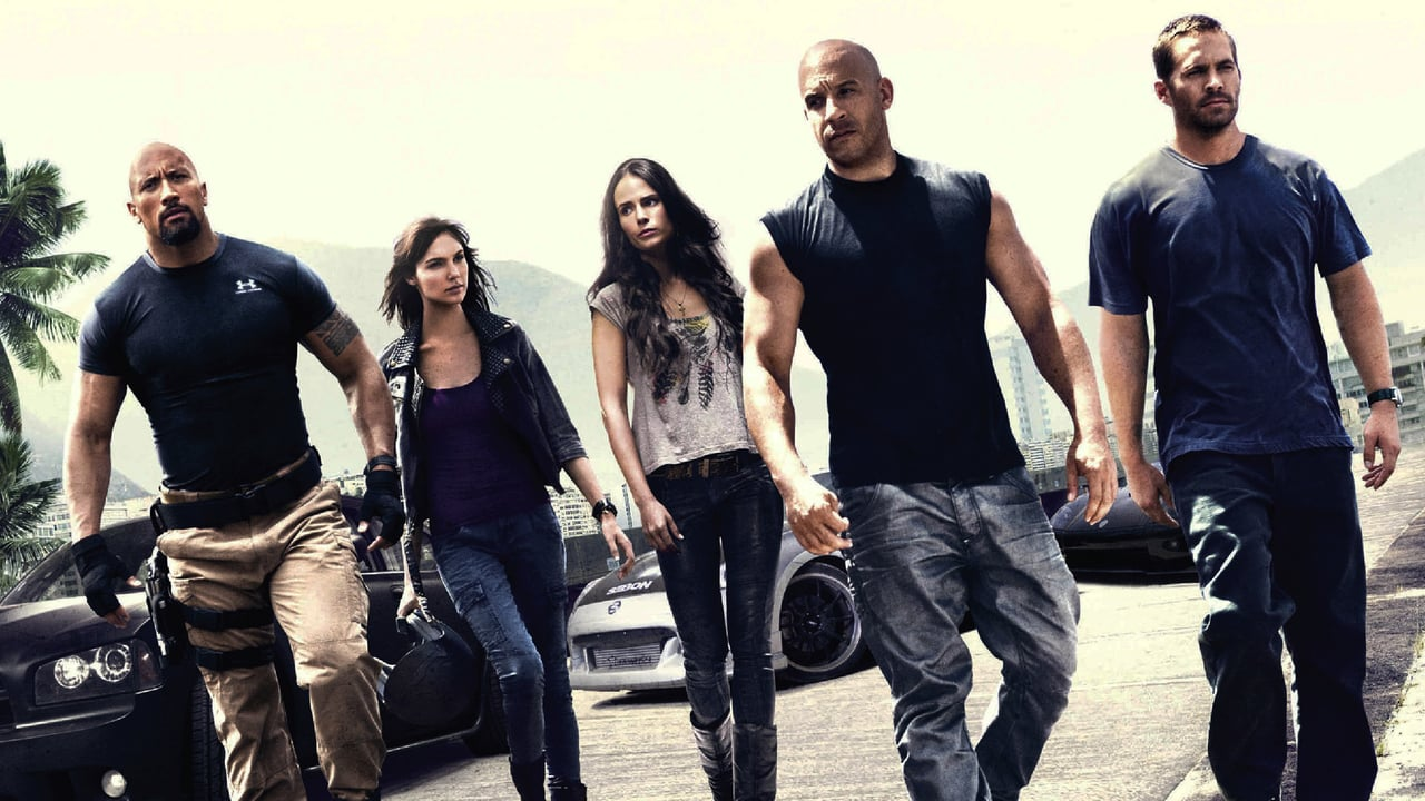 fast and furious 1 stream deutsch movie4k