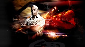 Fast And Furious 5 Stream Movie4k