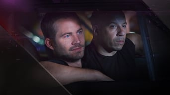 fast and furious 6 movie4k