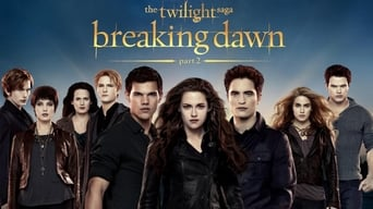 breaking dawn teil 1 stream