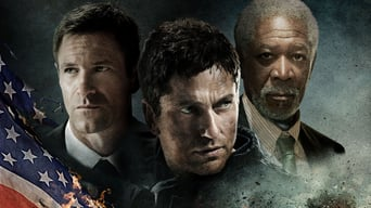 london has fallen stream deutsch kostenlos