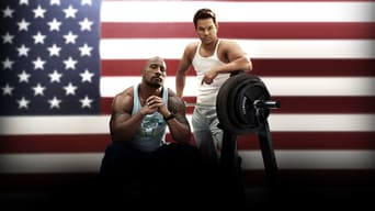 pain and gain movie4k