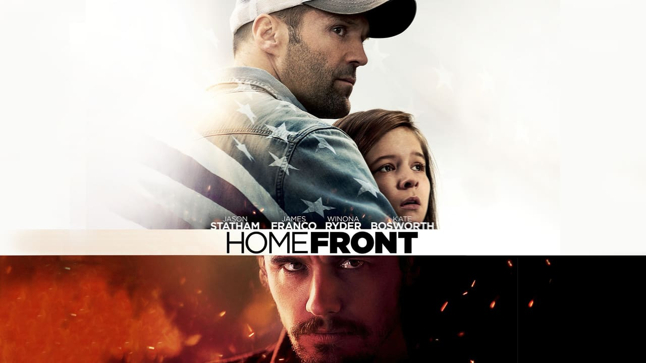 Homefront Stream Deutsch