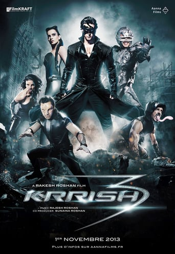 krrish der sternenheld stream deutsch