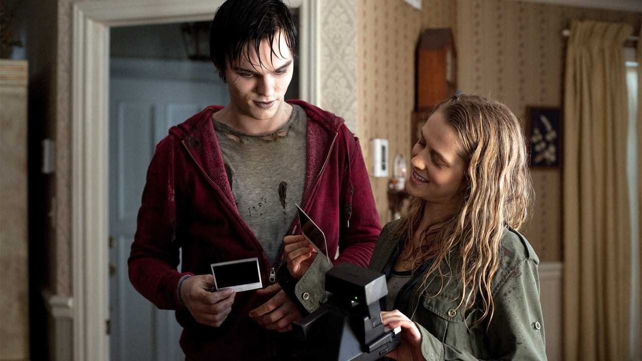 warm bodies stream movie4k