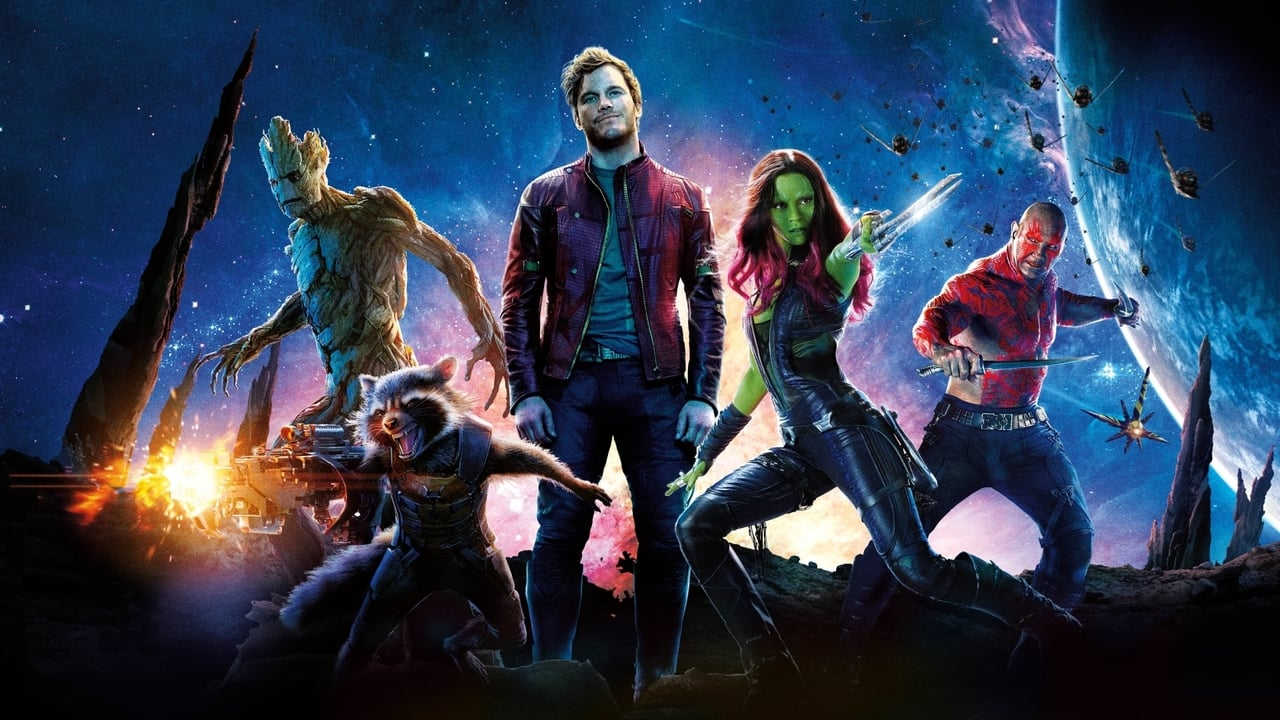 guardians of the galaxy stream deutsch kinox