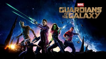 Movie4k Guardians Of The Galaxy 2