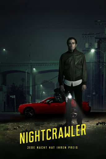 nightcrawler stream