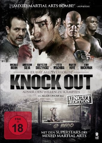 Knock Out stream