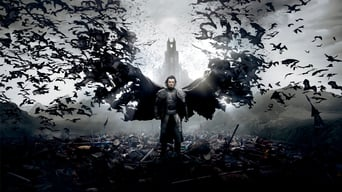 dracula untold german stream