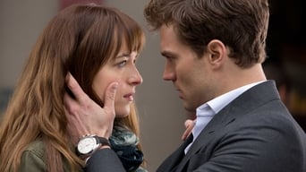 Fifty Shades Of Grey Online Kostenlos