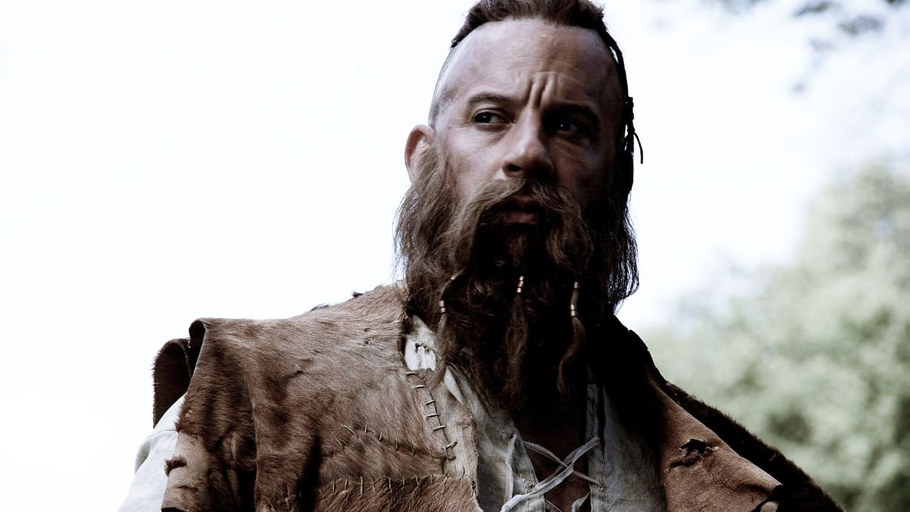 the last witch hunter stream movie4k