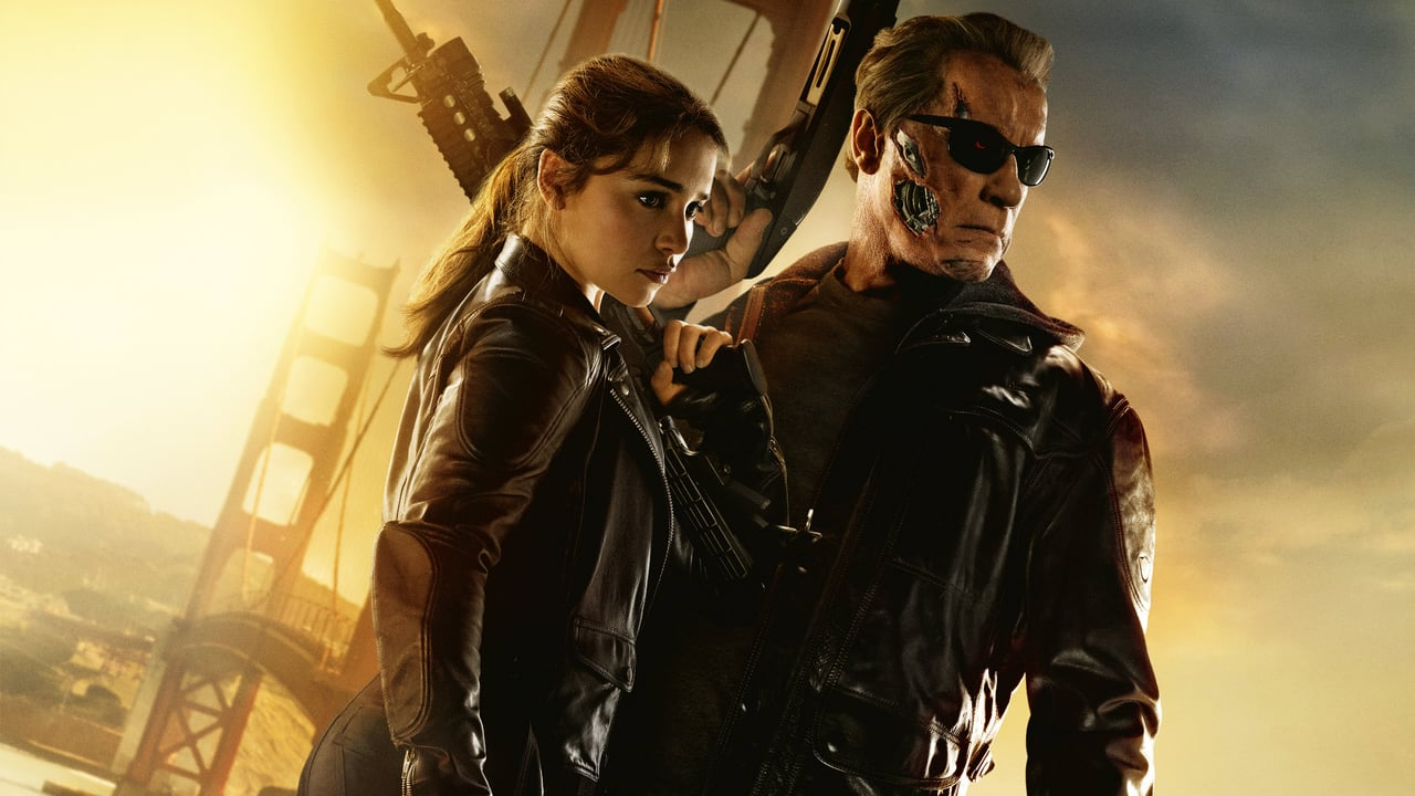 Terminator 4 Stream Deutsch