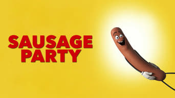 Sausage Party Stream Deutsch