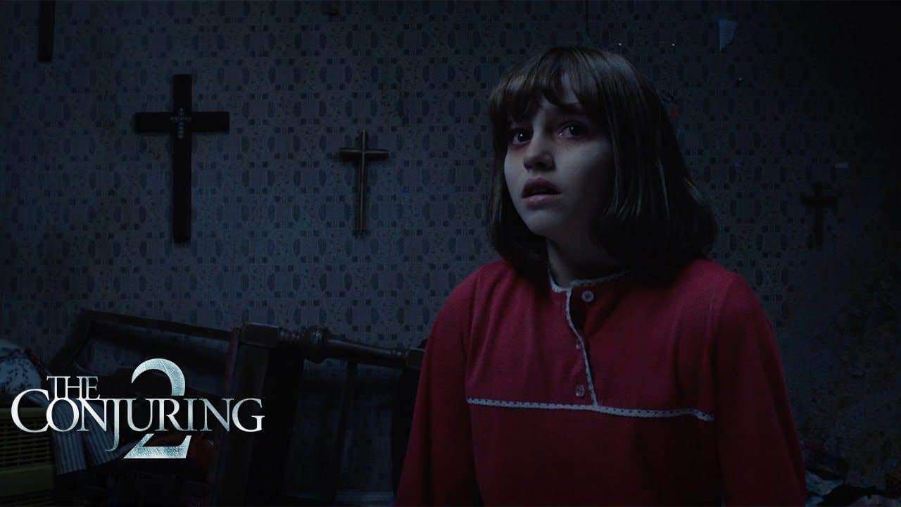 the conjuring 2 stream deutsch movie4k