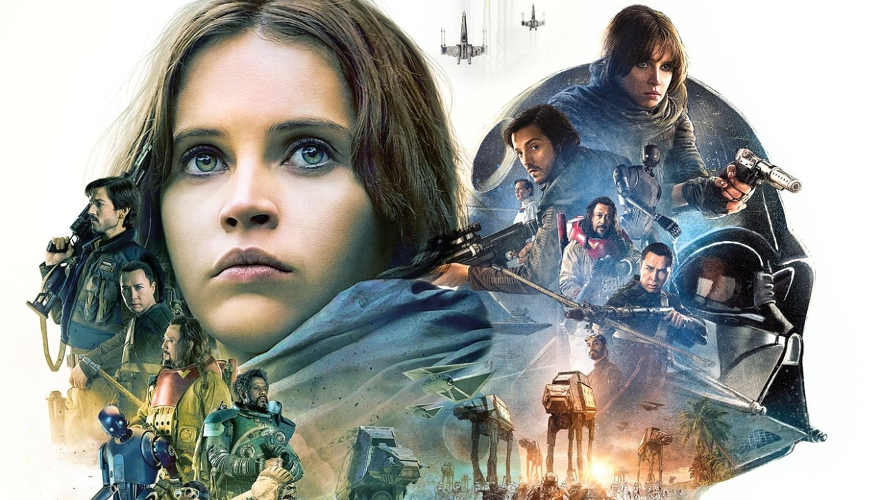 rogue one stream deutsch