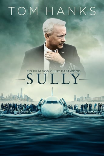 sully stream deutsch