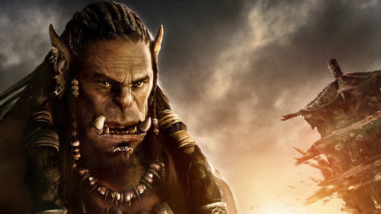 warcraft the beginning stream deutsch